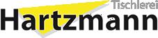 Tischlerei Hartzmann GmbH Logo